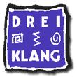 Musikschule 3-Klang